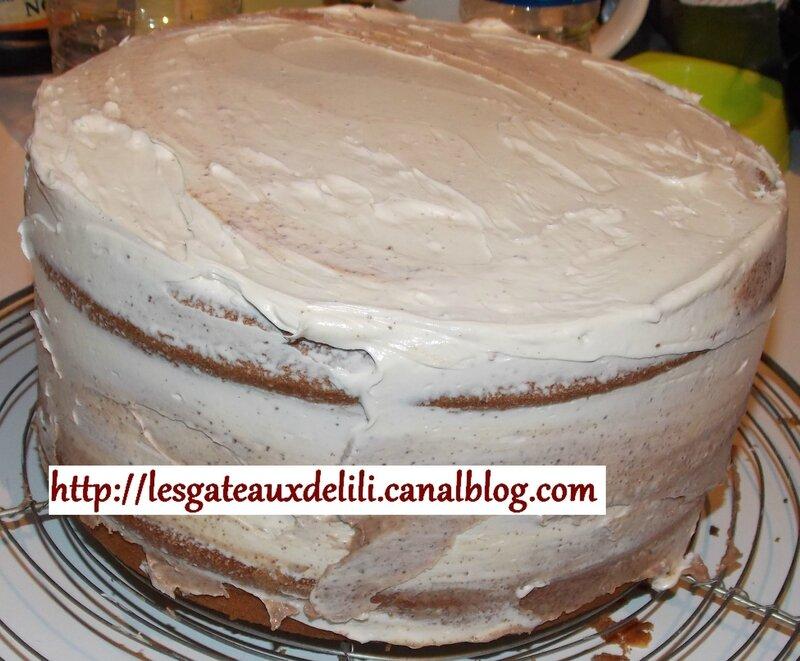 2014 05 29 - gâteau marbré (39)