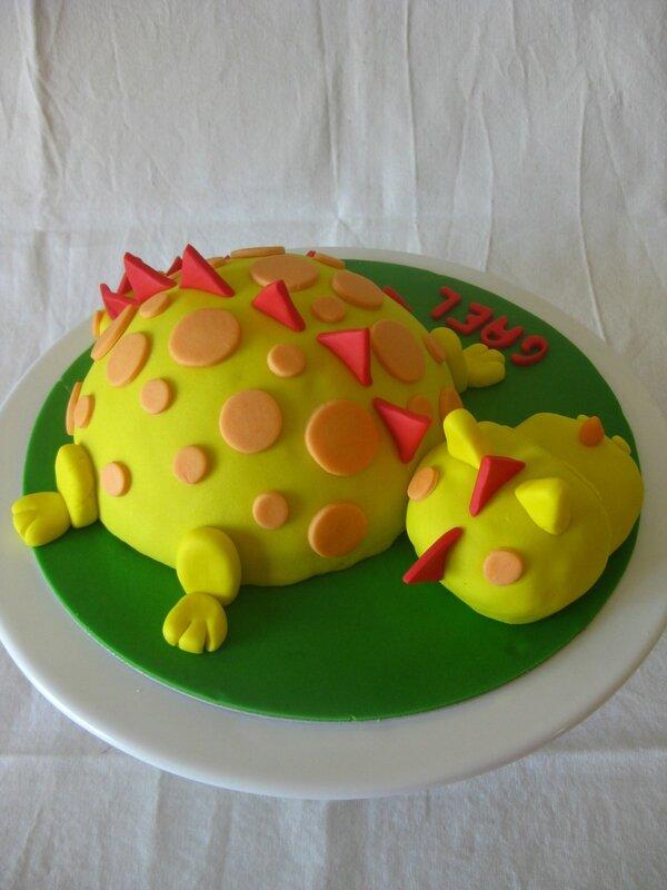 20150808 gâteau dragon (16)