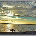 Direction la plage à la saline (4/6) - chansons île maurice - poésie - recette