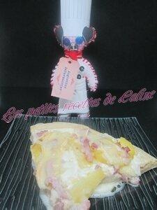 Pizza tartiflette31