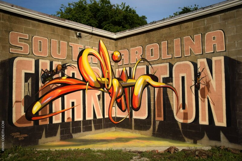 odeith-charleston-south-carolina-anamorphic-letters-2015-
