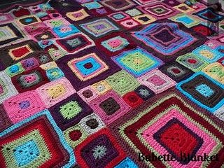 Babette_Blanket_17_copie
