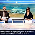 sandragandoin00.2014_02_15_weekendpremiereBFMTV