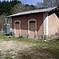Ambrugeat (Corrèze - 19) 2