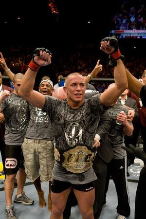 georges_st_pierre1