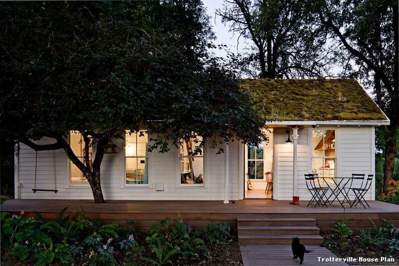 trotterville-house-plan-with-landhausstil-haus-fassade