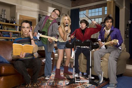 season_2_promo_pic_the_big_bang_theory_2847657_2500_1667_1