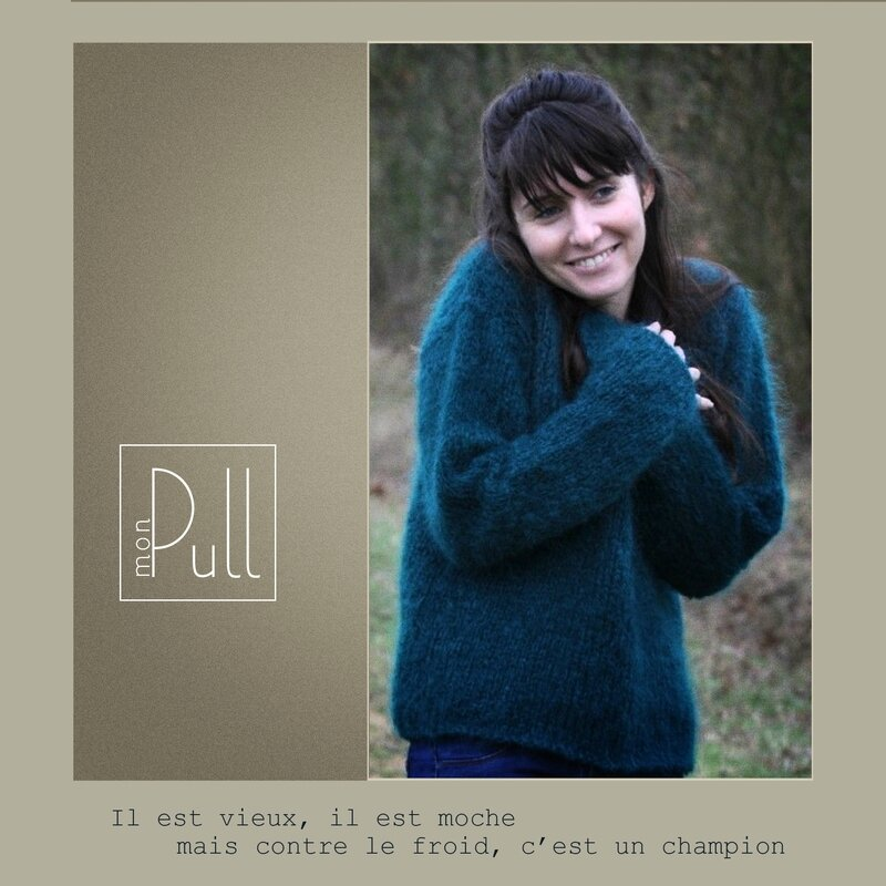 Pull-froid_WEB