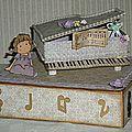 bte-piano