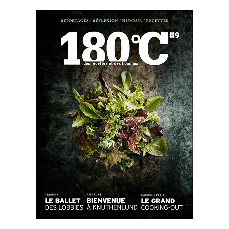 Couv-180c-N9-Boutique