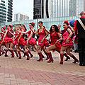 La guardia Flamenca - Anda la Banda_5296