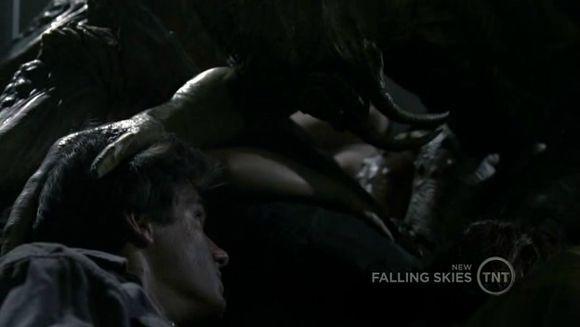 FallingSkies - 1x05