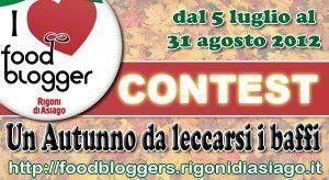 Contest-Autunno-300x164