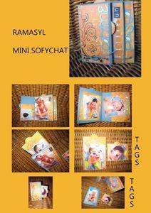 mini_s10ramasyl
