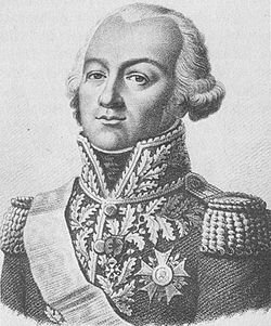 250px-Général_Claude_Juste_Alexandre_Legrand_(2)