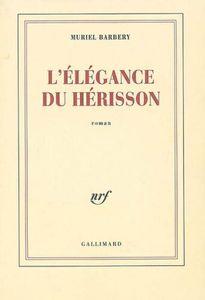 194_elegance_herisson