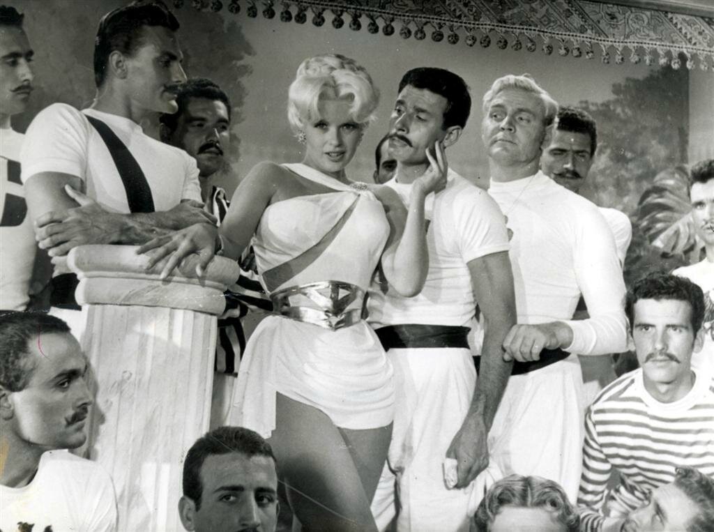 jayne-1962-film-it_happened_in_athens-film-1-2