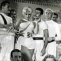 jayne-1962-film-it_happened_in_athens-film-1-2