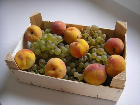 P_ches__raisins