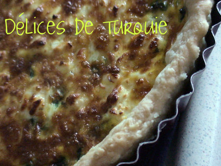 Quiche_feta_epinards