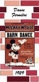 mur_barn_dance