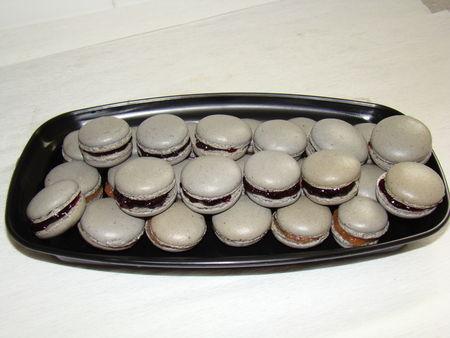 macarons_2_068