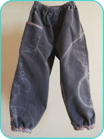 basic2-6 pantalon large 4 1