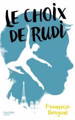 Le-choix-de-Rudi-