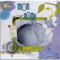 EMMA-DT France-http://scraptothemax.canalblog.com/