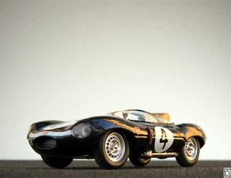 JaguarD1956_03