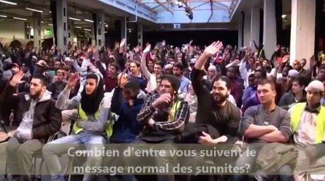 sunnites non radicaux (5)