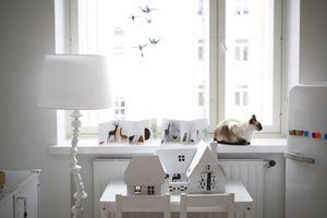 helsinki_fine_finnish_windowsill