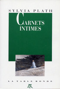 carnets_intimes