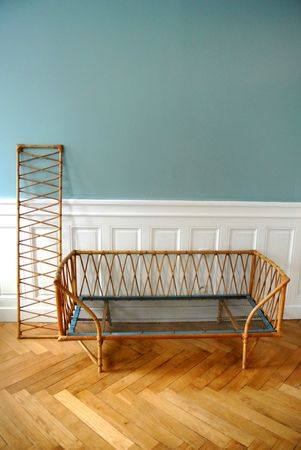 lit daybed rotin 50 (7)