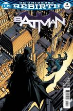 rebirth batman 04