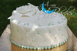 GATEAU_THIS18