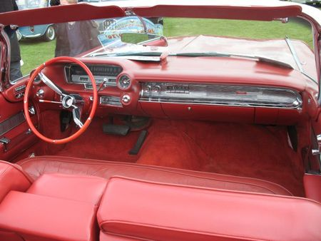 CadillacDeVilleConv1959int