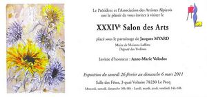 carte_salon_du_Pecq