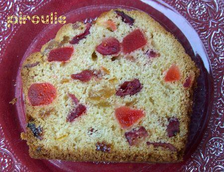 cake_herm___2_