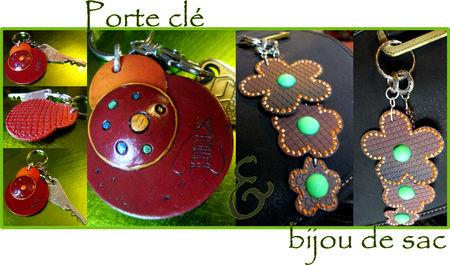 porte_cl____bijou_de_sac