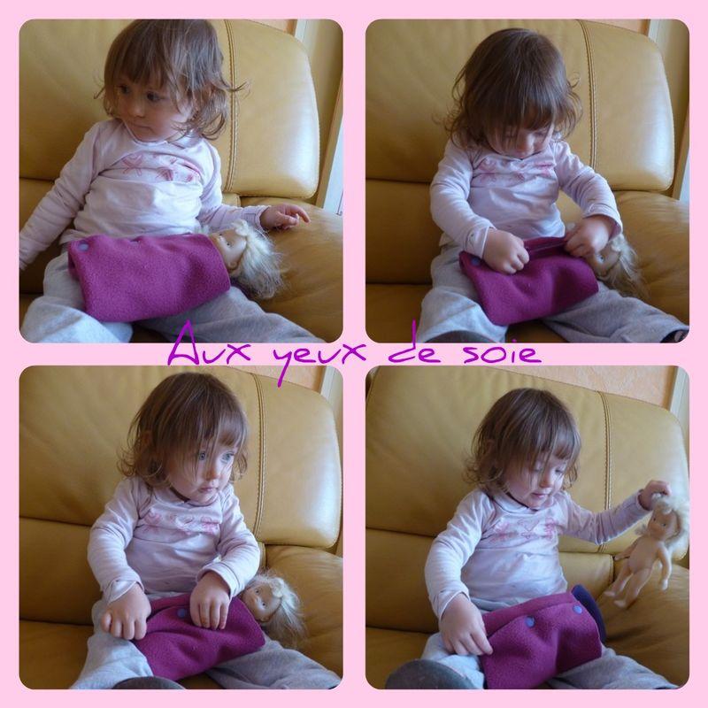 babynomade_poup_e