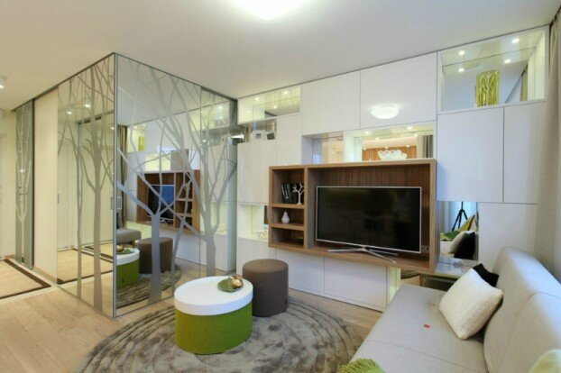 contemporary-small-apartment-3-622x414[1]
