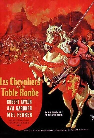 37102528affiche-chevaliers-de-la-table-ronde-1953-1-jpg