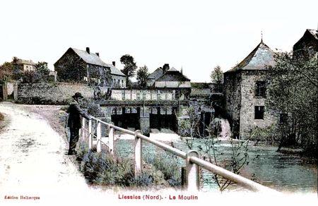 LIESSIES_Le_Moulin