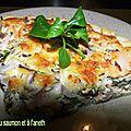 0119 Quiche au saumon et à l'aneth Couv