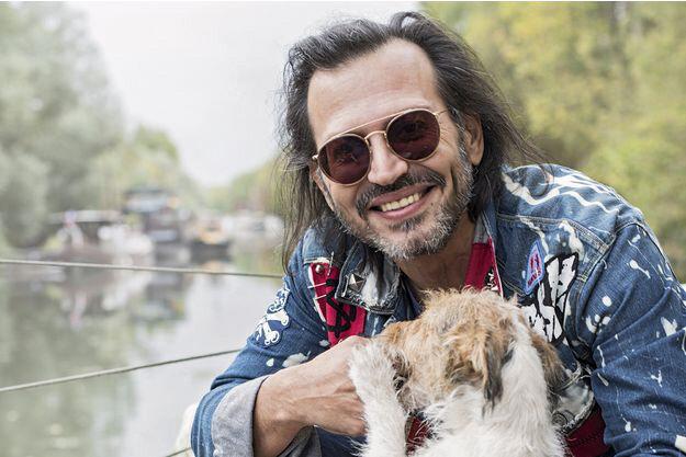 Andre-Joseph-Bouglione-J-arrete-les-spectacles-avec-animaux