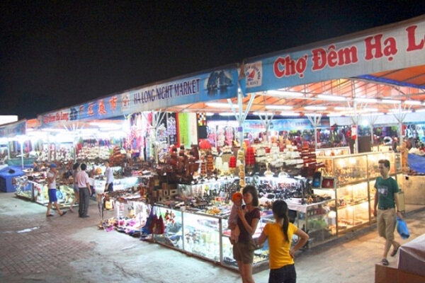 shoping-baie-halong