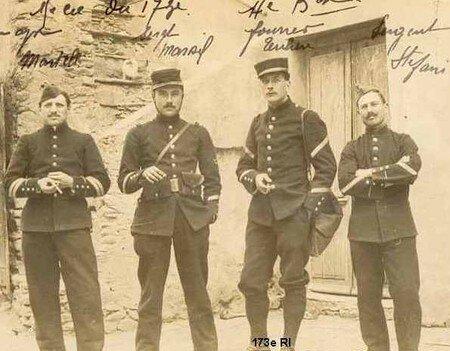 regiment173_01