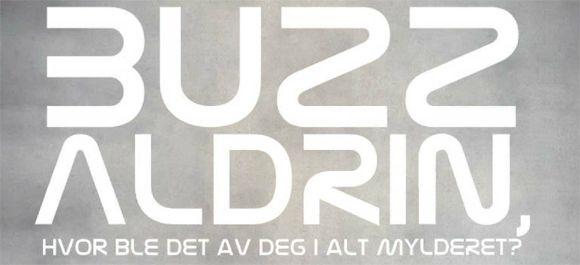 BuzzAldrin-Title
