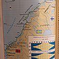 Voyage en norvège avec l'express côtier